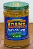 6dfd5-adams-peanut-butter-350-kalynskitchen