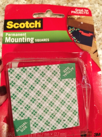 blog_basement_mounting strips