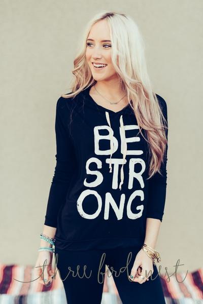 FGT4811-4151-BLK_be_strong_graphic_sweatshirt_hoodie_grande.jpg