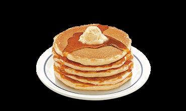 Original_ Buttermilk_Pancakes_zpsupvqyj57