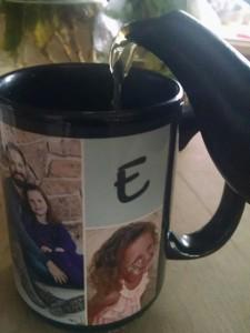 <3 my mug, Katie Dickinson!