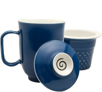 tea-steeping-mug-blue-3piece-01