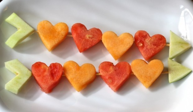 01-fruit-heart-624x362.jpg