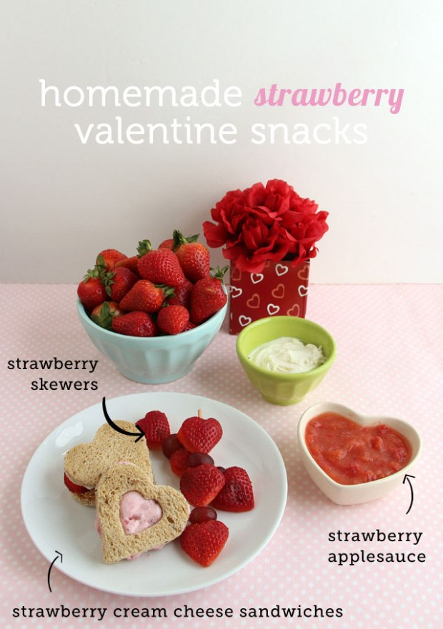 3-Healthy-Strawberry-Snacks-for-Valentines-Day1.jpg