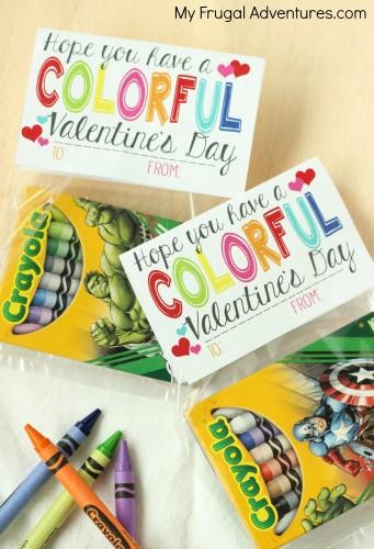 Free-Printable-Crayon-Valentine-341x500.jpg
