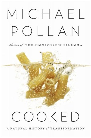 cooked book cover