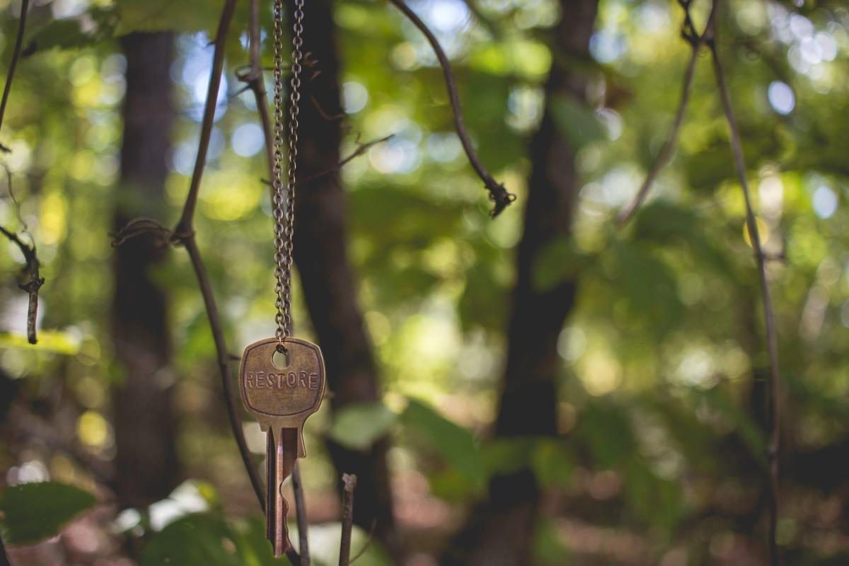 key-1030724_1920